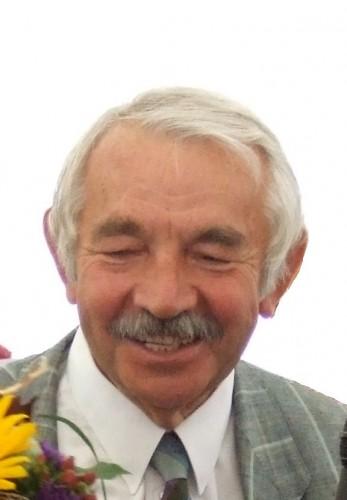 Edelmann, Günter