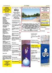 Gartenstadt-Waldhof Journal 06 2013