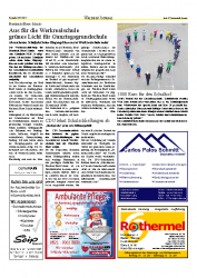 Gartenstadt-Waldhof Journal 12 2014 Seiten 17-32