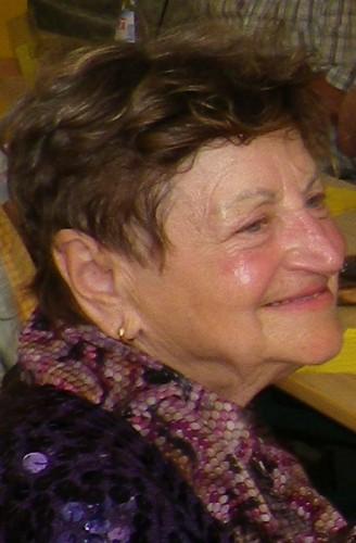 Weik Marianne