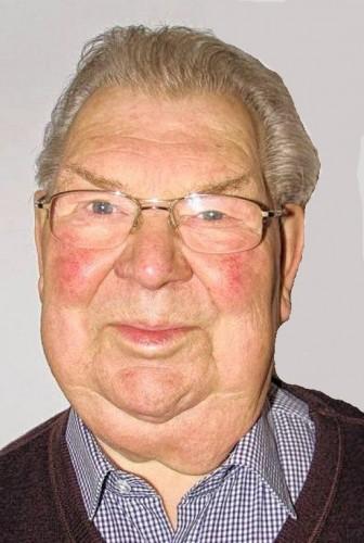 Werner Piffkowski