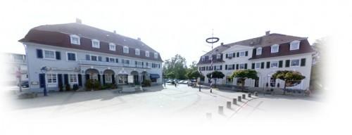Der Freyaplatz