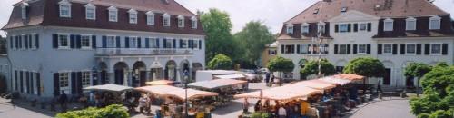 Freyaplatz