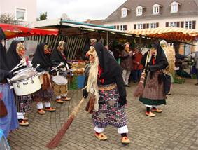 Närr Wochenmarkt2014_2