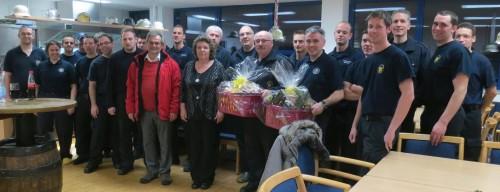 Dank an Feuerwehr 2015a