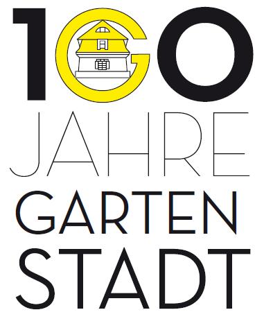 100JahreGartenstadt
