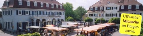 Freyaplatz1