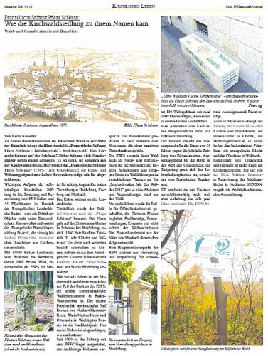 Kirchwaldsiedlung09_2011Seite19