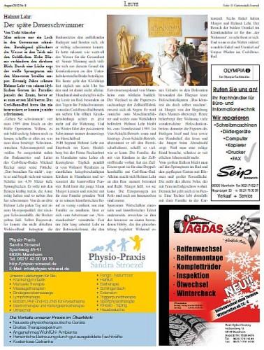 LehrDauerschwimmer08_2012_Seite11
