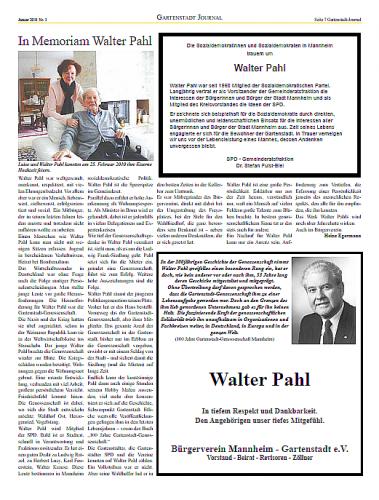 WalterPahl01_2011Seite7