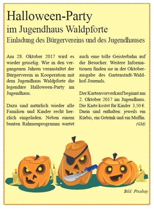 Halloween_2017