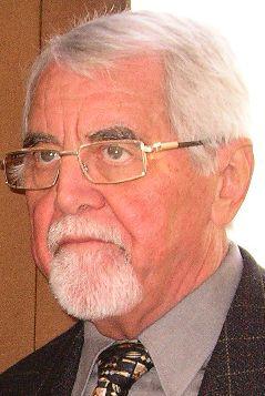 Bruhnke Manfred