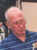 Ledergerber Gerhard