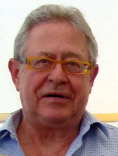 Meier Bernd