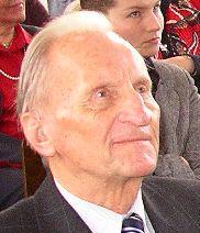Wawrik Heiner