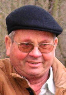 Walter Horst