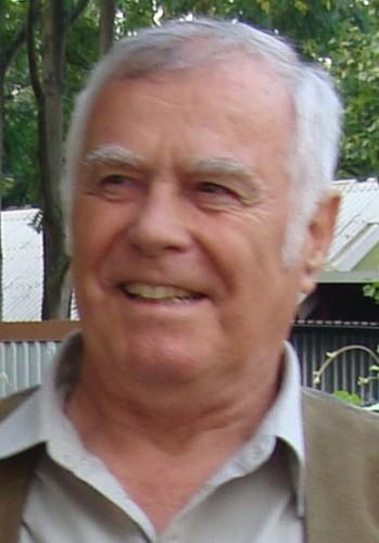 Klaus Karle