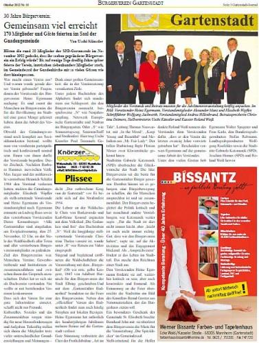 30JahreBV10_2012_Seite5