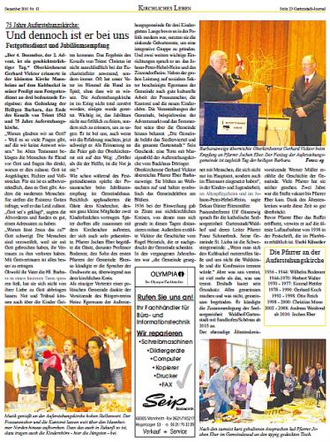 75JahreAuferstehungskirche12_2011_Seite23a