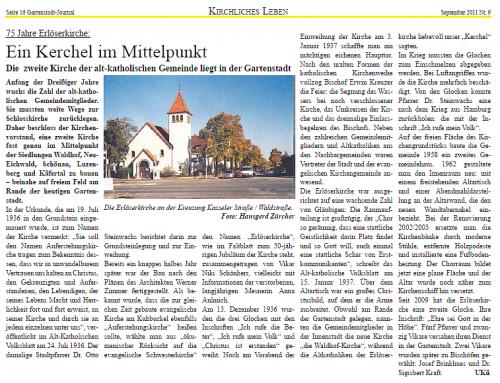75JahreErlöserkirche09_2011_Seite16
