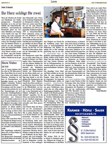 Herzfürzwei04_Seite13