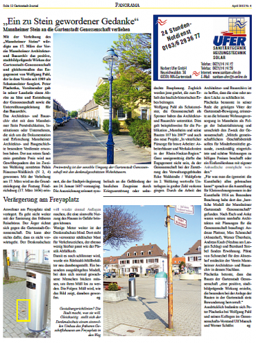 SteinGenossenschaft04_Seite12