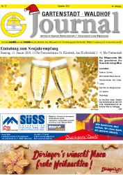 Gartenstadt-Waldhpf-Journal-Dezember-2019