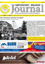 Gartenstadt-Waldhof-Journal-Januar-2020