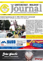 Gartenstadt-Waldhof-Journal-Februar-2020