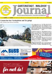 Gartenstadt-Waldhof-Journal-April-2020
