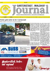 Gartenstadt-Waldhof-Journal-Mai-2020