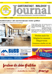 Gartenstadt-Waldhof-Journal-Juni-2020