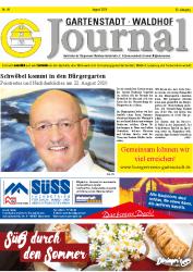 Gartenstadt-Waldof-Journal-August-2020