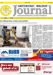Gartenstadt-Waldhof-Journal-September-2020
