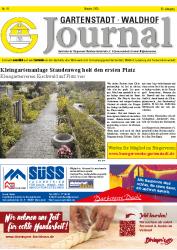 Gartenstadt-Waldhof-Journal-Oktober-2020