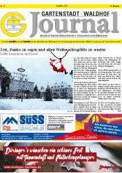 Gartenstadt-Waldhof-Journal-Dezember-2020