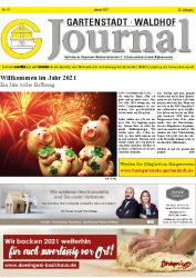 Gartenstadt-Waldhof-Journal-Januar-2021