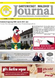 Gartenstadt-Waldhof-Journal-Februar-2021