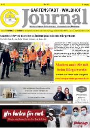Gartenstadt-Waldhof-Journal-März-2021