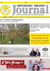 Gartenstadt-Waldhof-Journal-April-2021