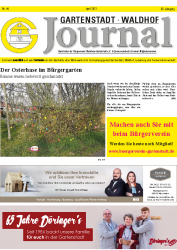 Gartenstadt-Waldhof-Journal-April-2021