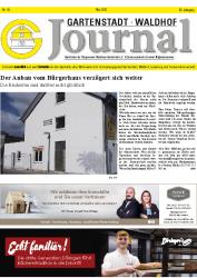 Gartenstadt-Waldhof-Journal-Mai-2021