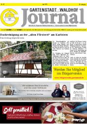 Gartenstadt-Waldhof-Journal-Juni-2021